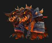 Core Hound - Best BM Arena Pet