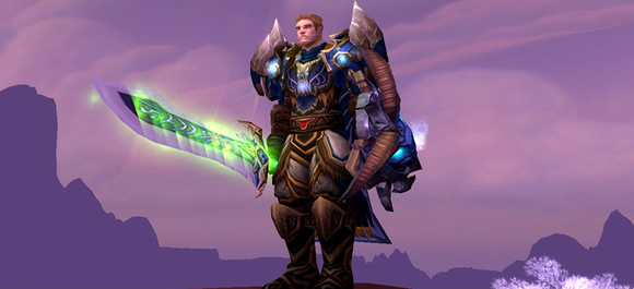 wow 3.3 5 prot paladin pve guide