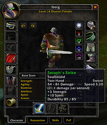 Warcraft hunter twink loot, sexy naked country girls getting wild