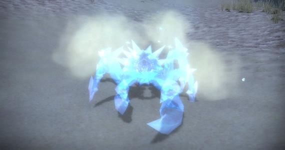 Ghostcrawler