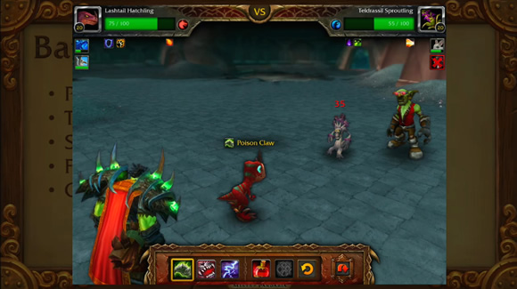 http://huntsmanslodge.com/wp-content/uploads/2011/10/wow_pet_battle_system.jpg