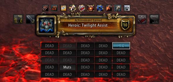 heroic_twilight_assist_epic_near_wipe