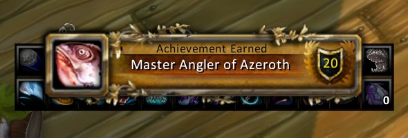 master_angler_of_azeroth