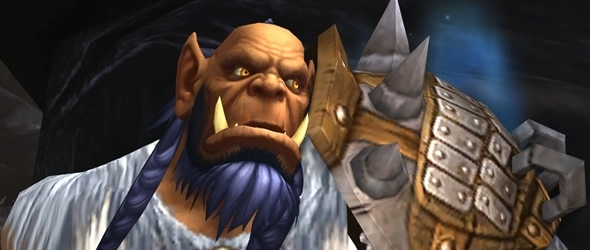 orc_model_warlords_of_draenor_durotan