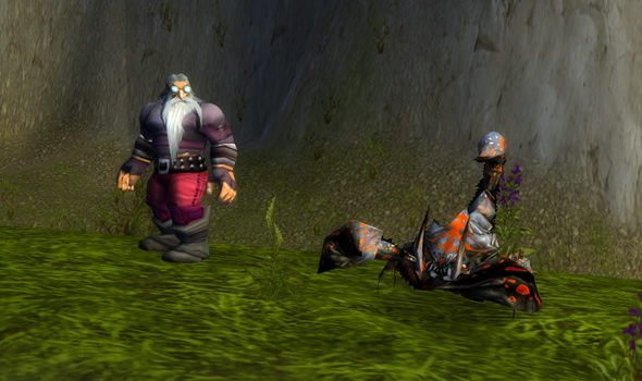 dwarf_hunter_death_flayer
