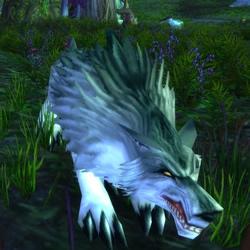 mist_howler_rare_wolf