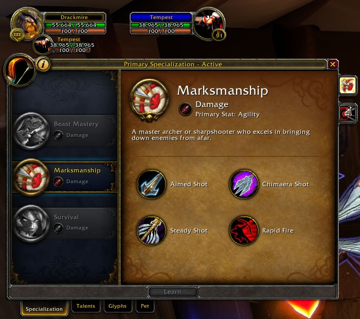 marksmanship_spec_abilities