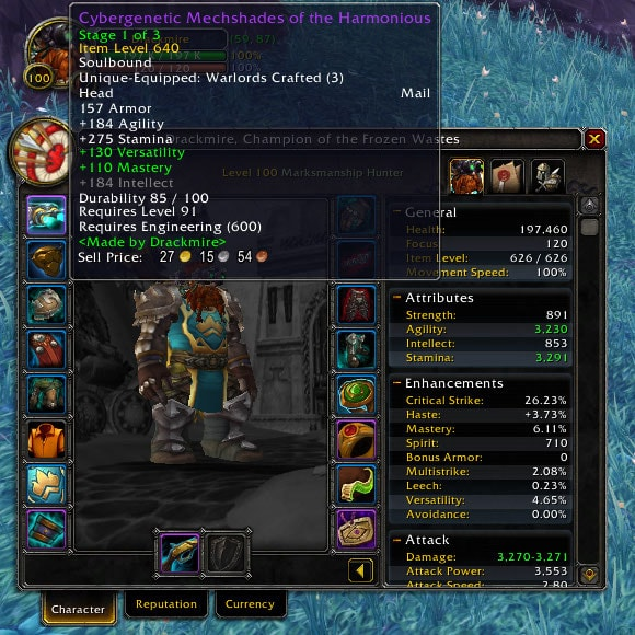 epic_wow_engineering_goggles_wod