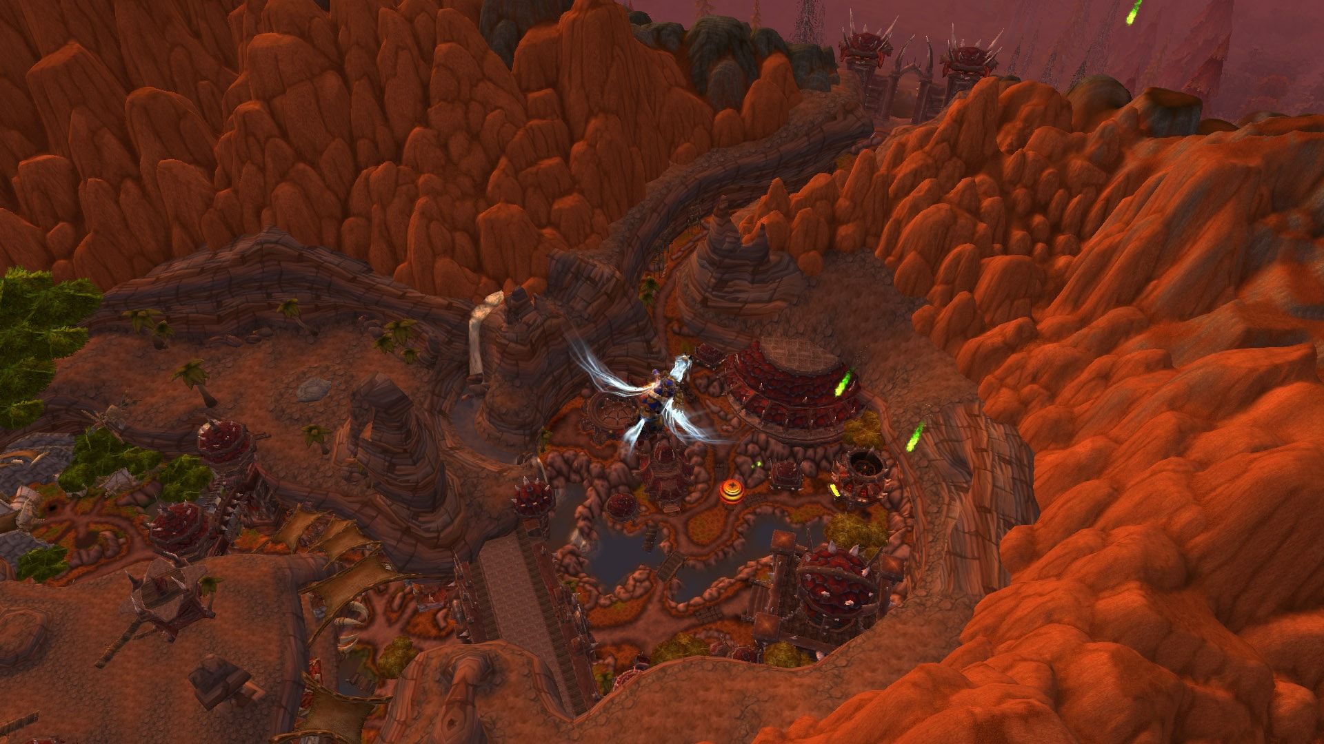 flying_over_orgrimmar