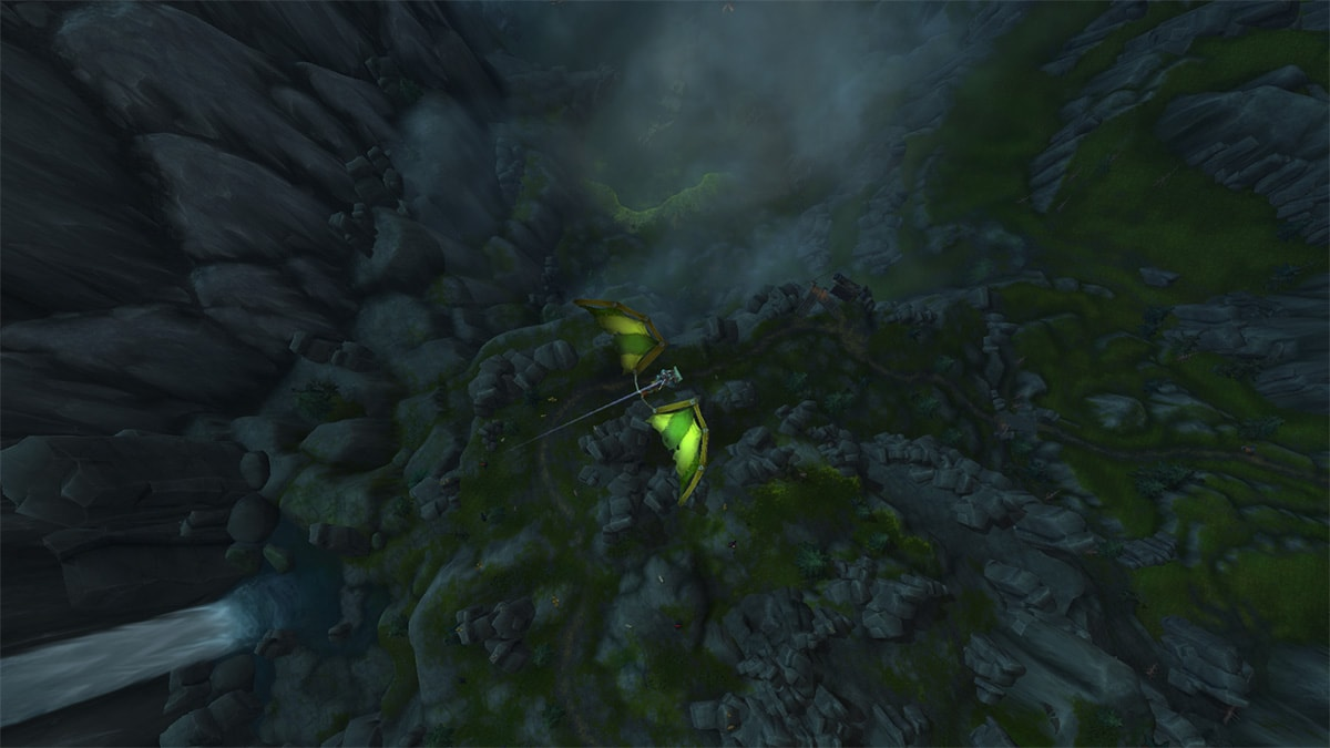 wow_legion_improved_graphics_draw_distance